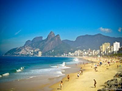 Salvador-Beaches-400x300