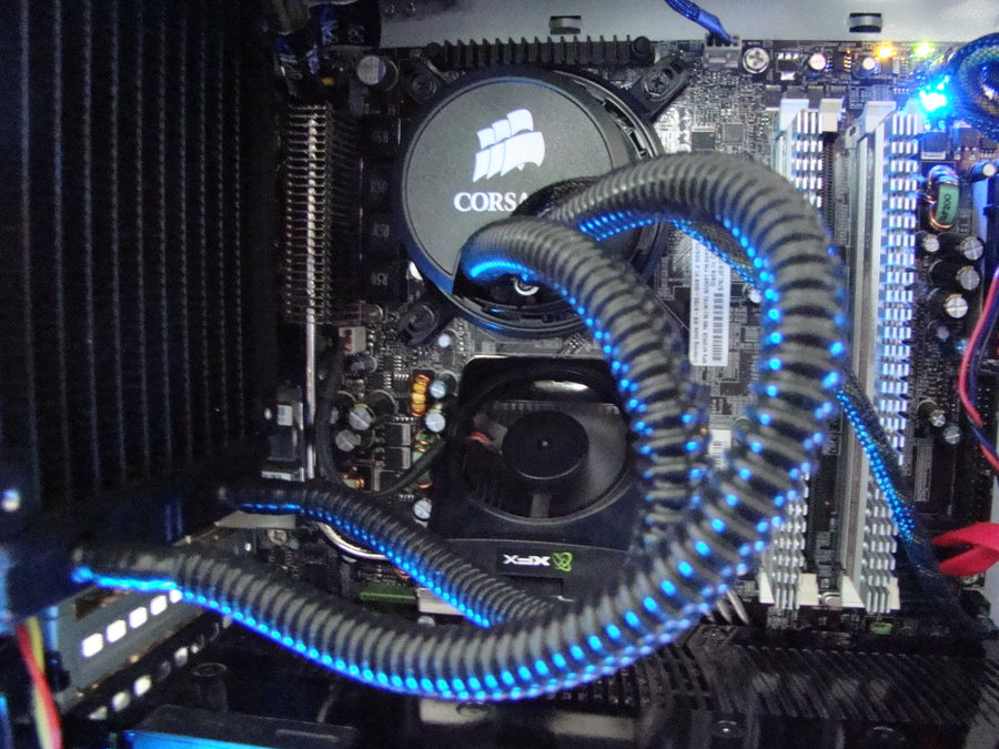 Water_Cooling
