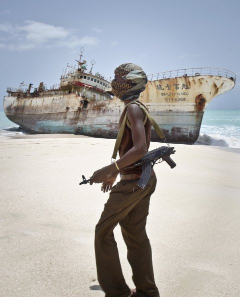 somali-pirates