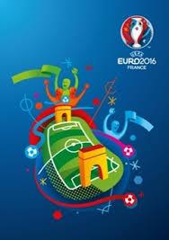 stiri euro 2016